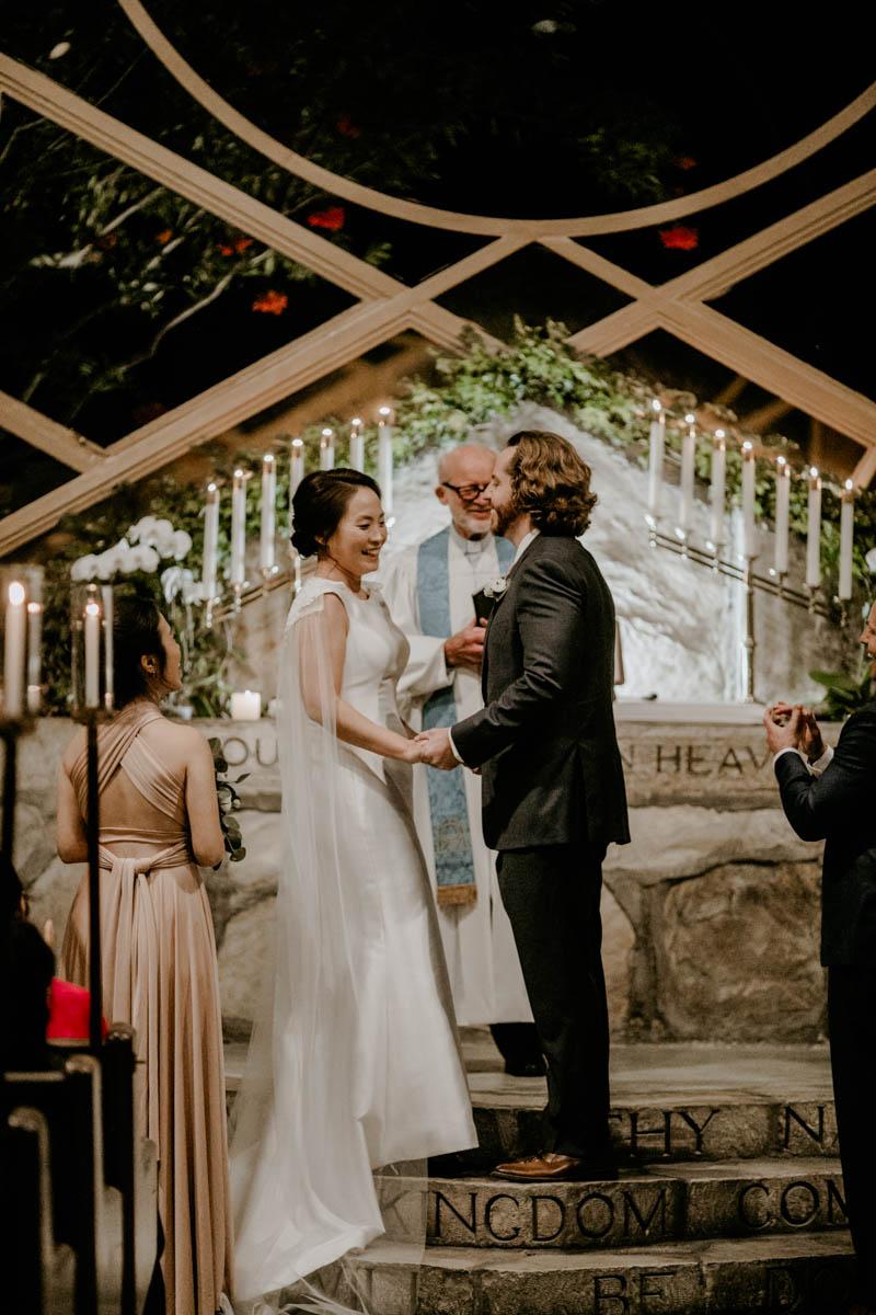 la wedding photo-48.jpg