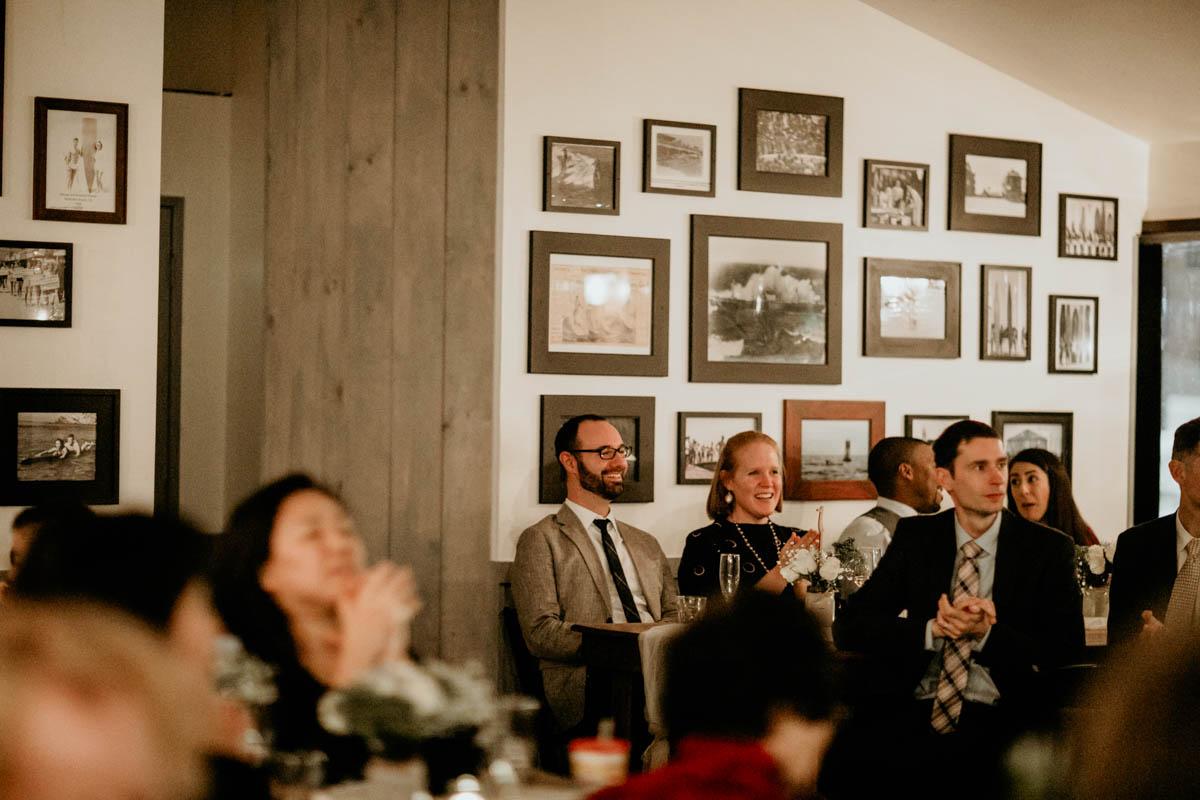 la wedding photo-52.jpg