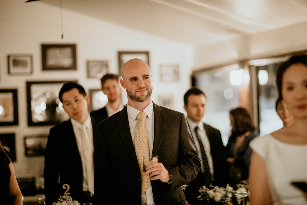 la wedding photo-53.jpg