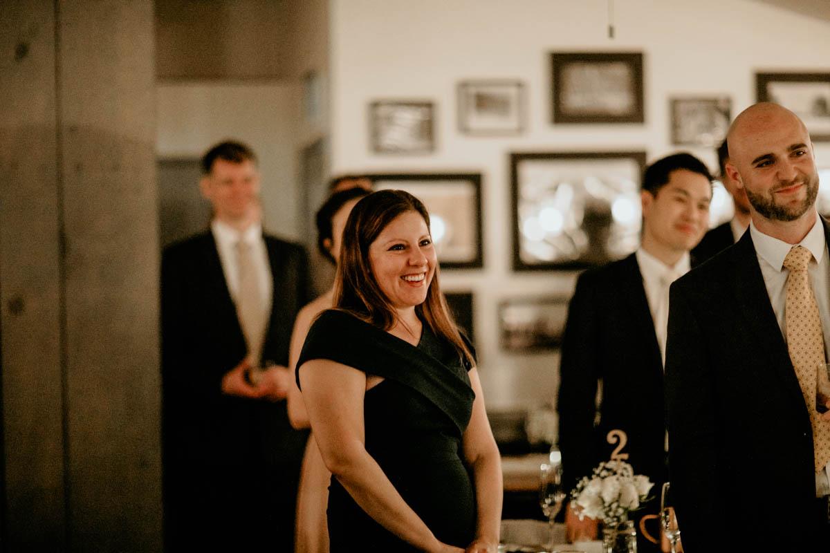 la wedding photo-54.jpg