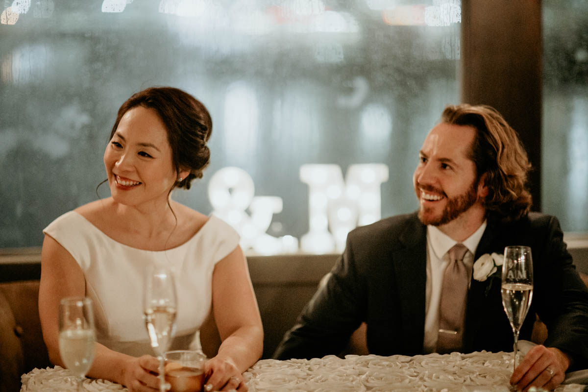 la wedding photo-56.jpg