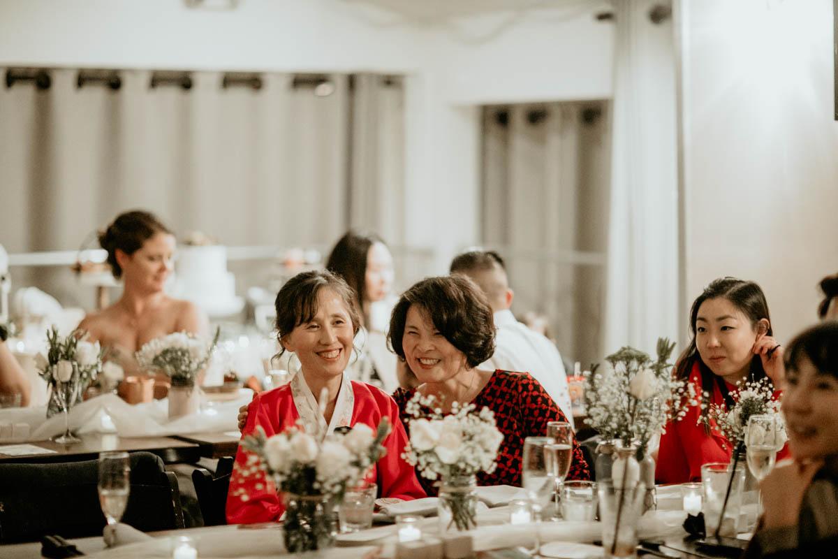 la wedding photo-59.jpg