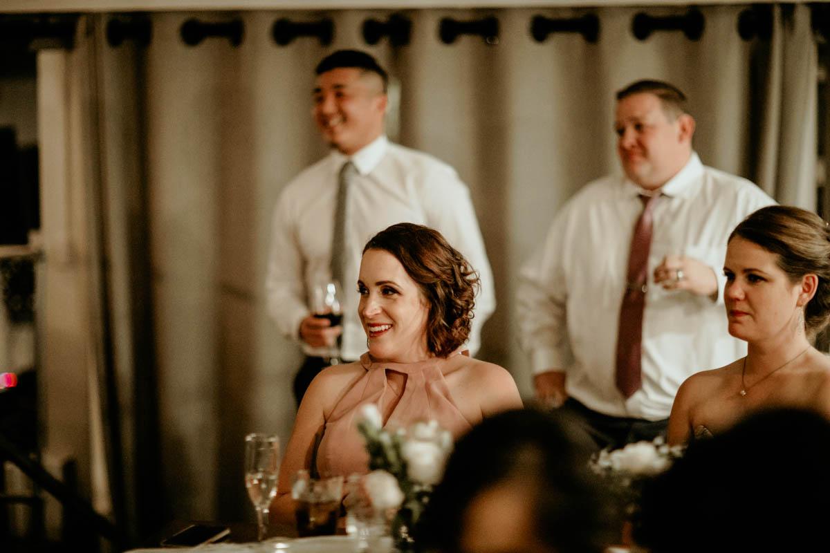 la wedding photo-62.jpg