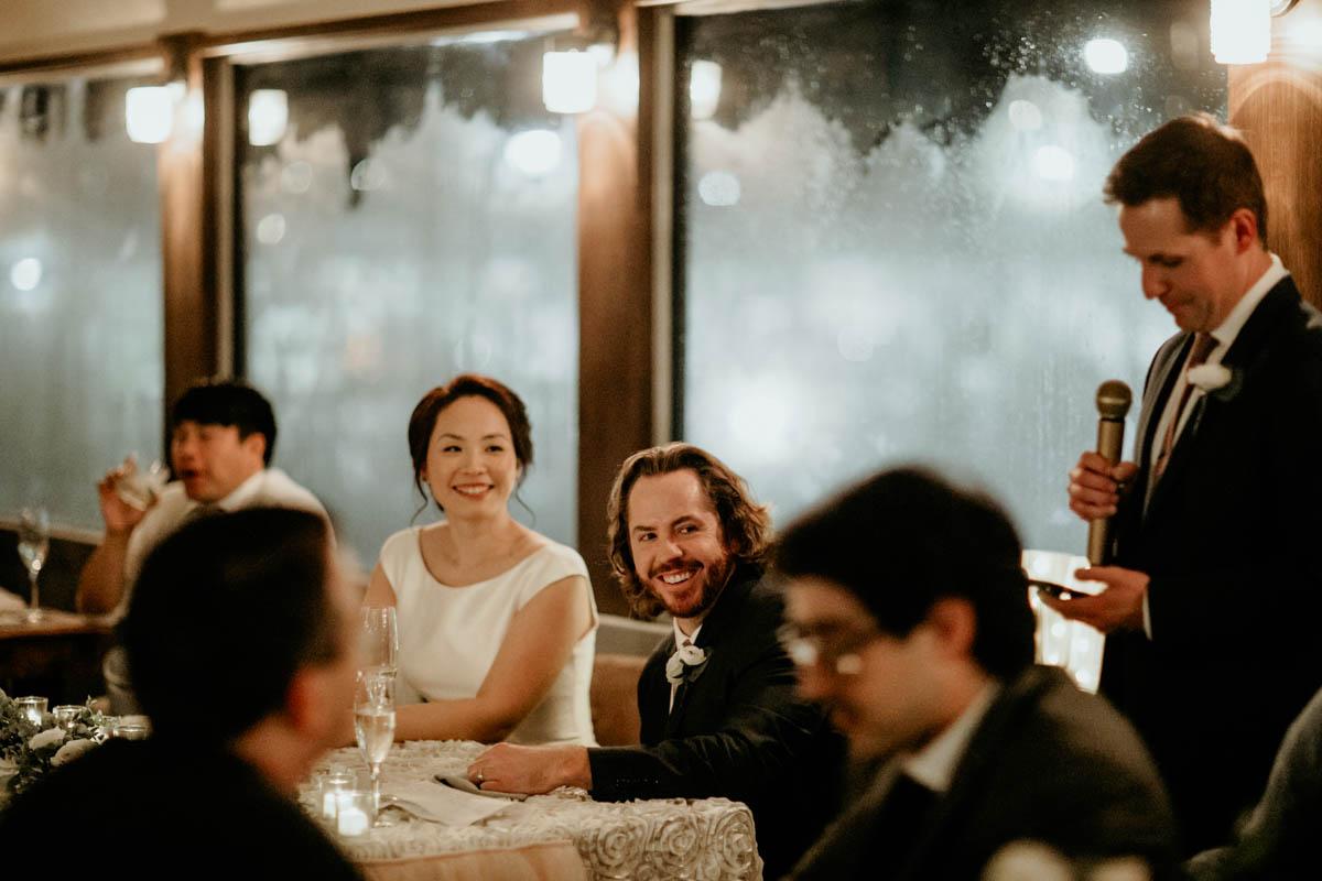 la wedding photo-61.jpg