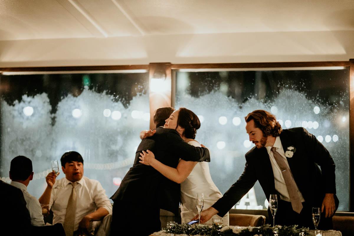 la wedding photo-63.jpg