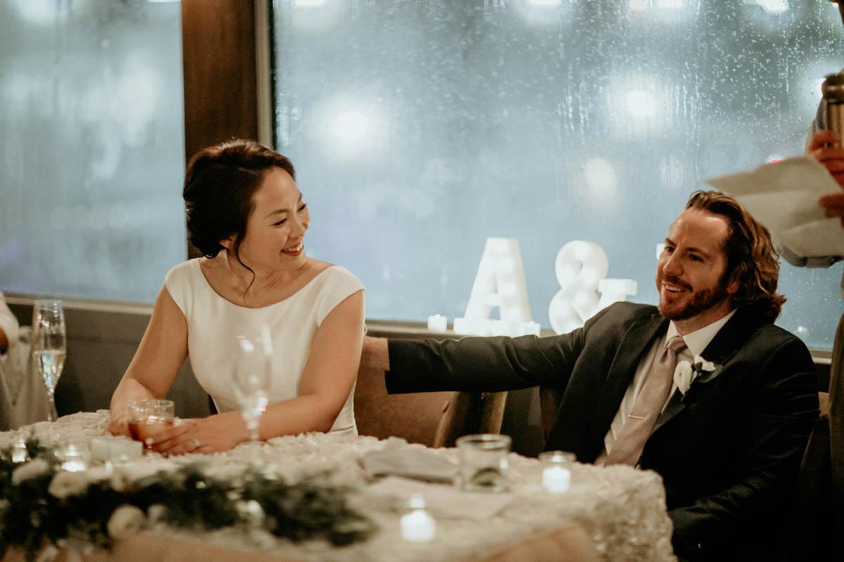 la wedding photo-65.jpg