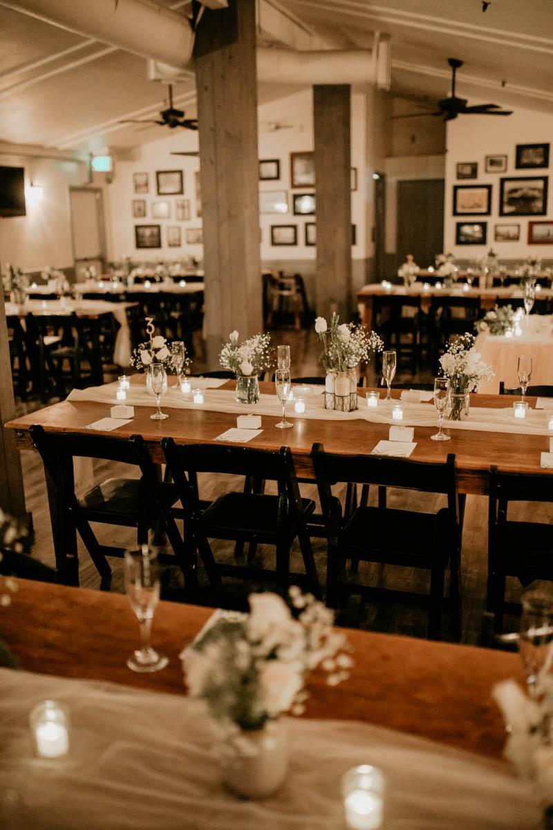 r10 social house redondo wedding-2.jpg