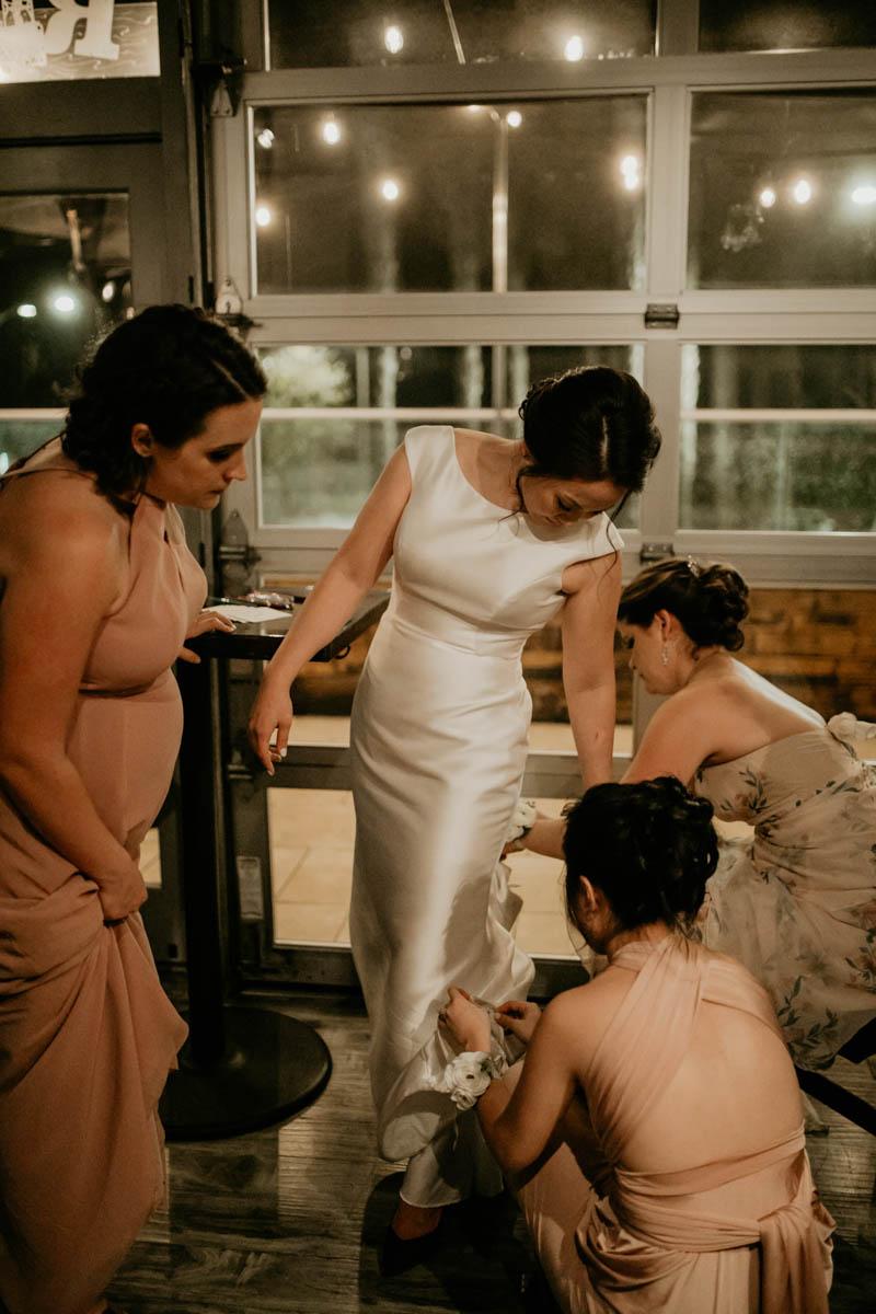 r10 social house redondo wedding-10.jpg