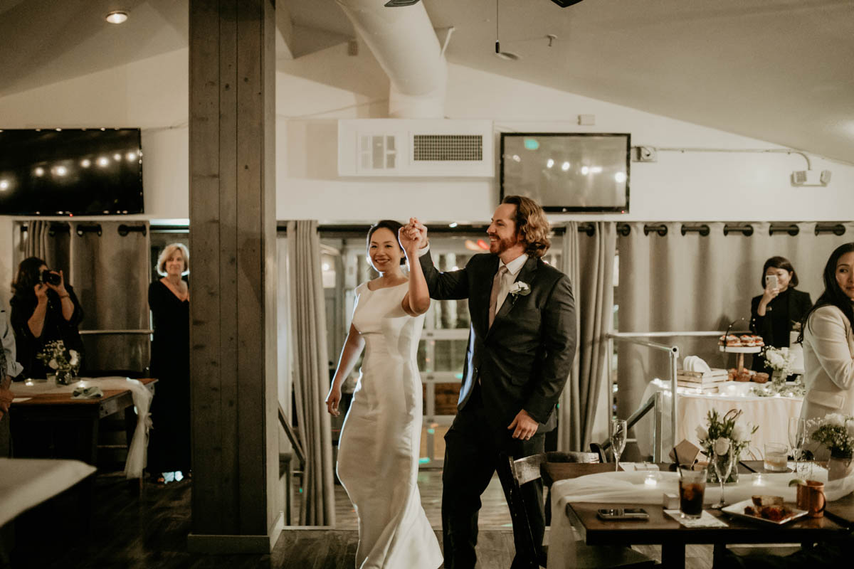r10 social house redondo wedding-11.jpg