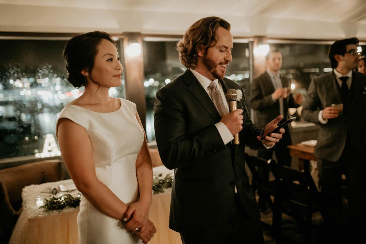 r10 social house redondo wedding-13.jpg