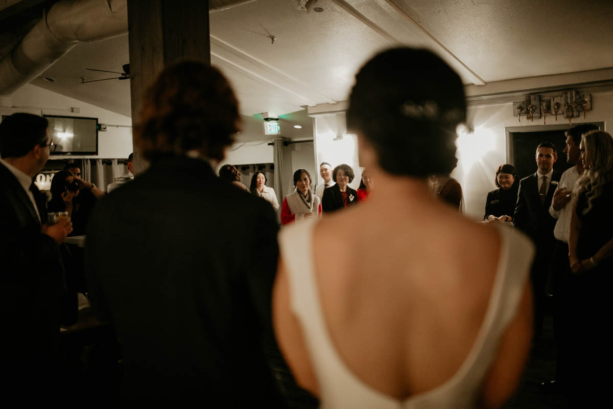 r10 social house redondo wedding-14.jpg