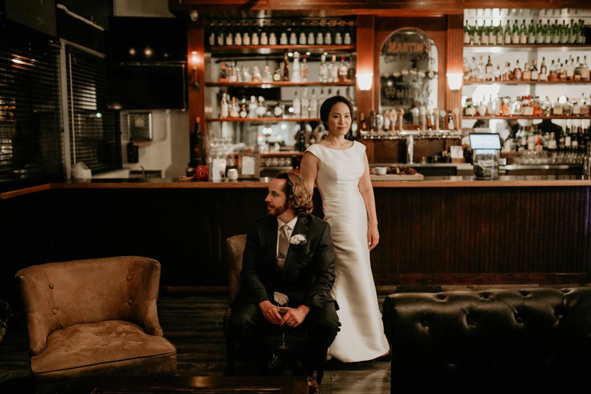 r10 social house redondo wedding-18.jpg