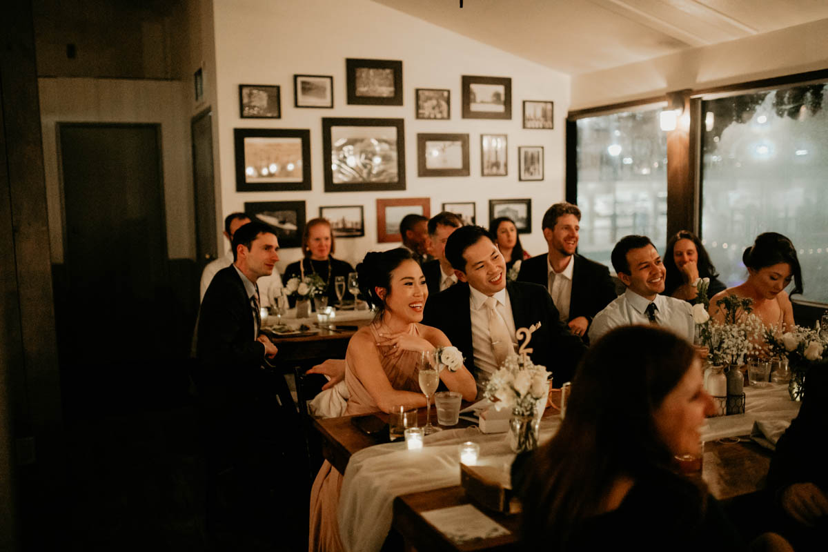 r10 social house redondo wedding-21.jpg
