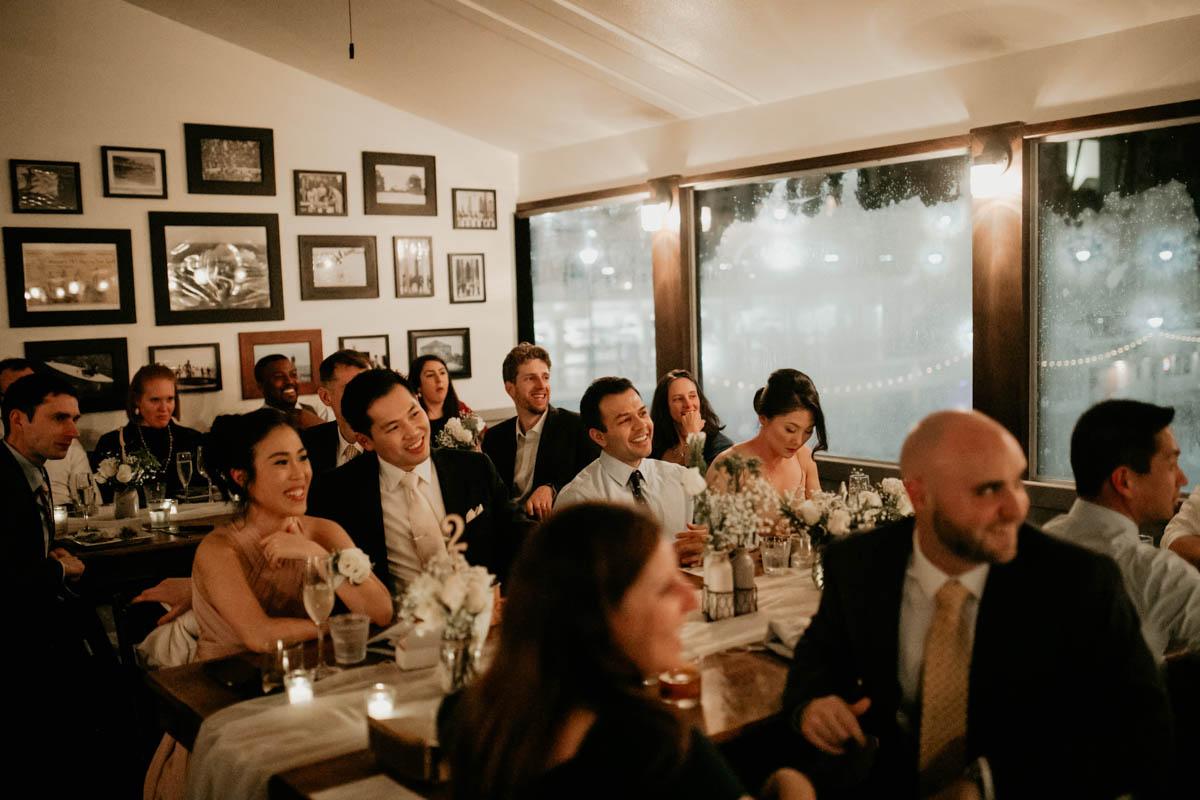 r10 social house redondo wedding-20.jpg