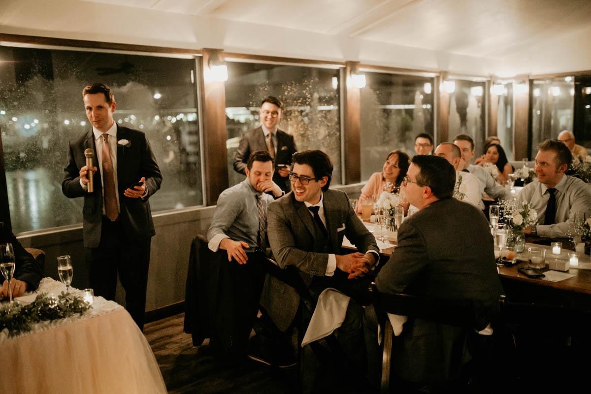 r10 social house redondo wedding-22.jpg