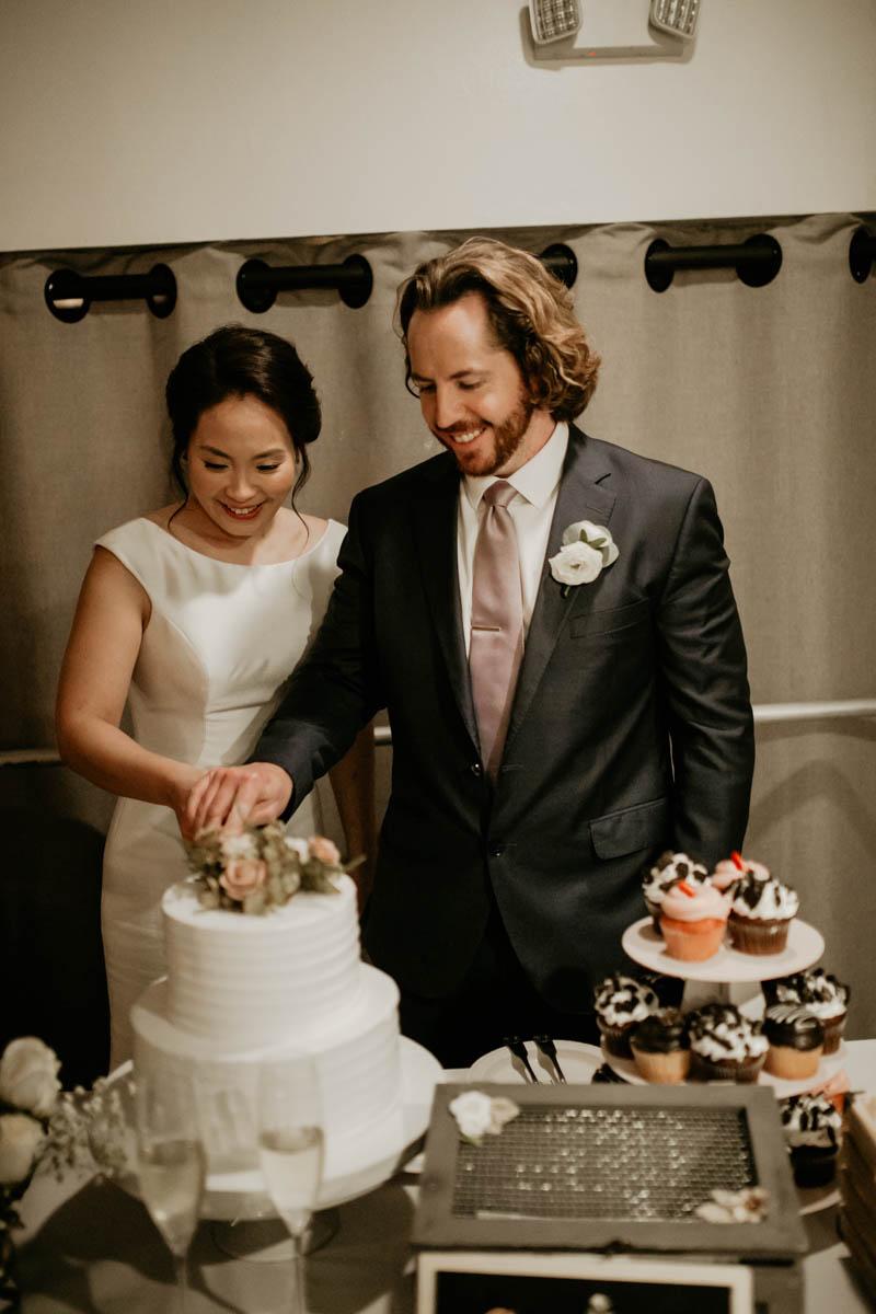 r10 social house redondo wedding-24.jpg