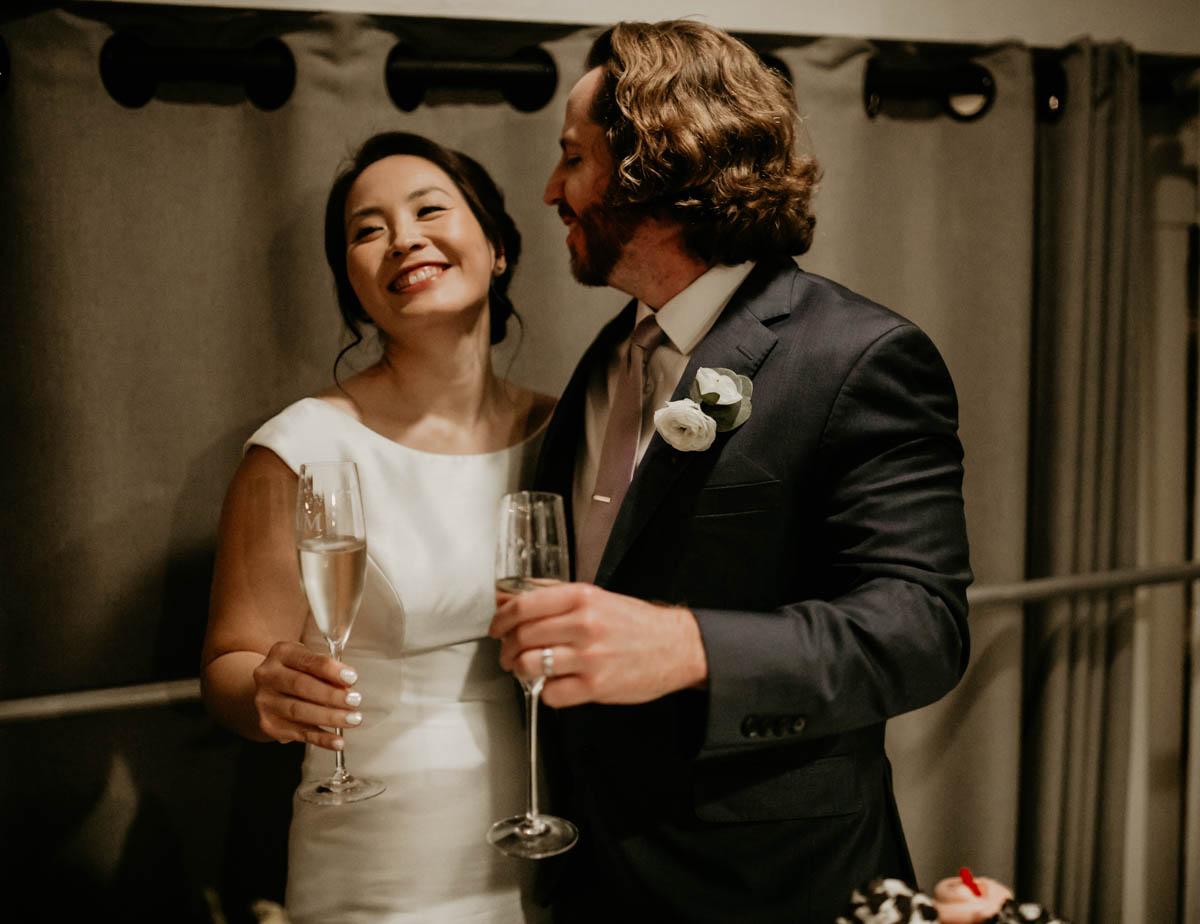 r10 social house redondo wedding-26.jpg