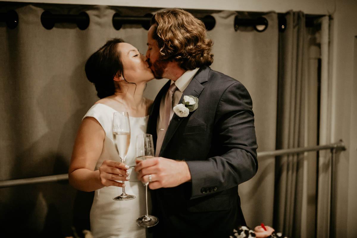 r10 social house redondo wedding-27.jpg