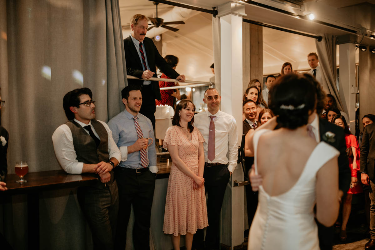 r10 social house redondo wedding-34.jpg