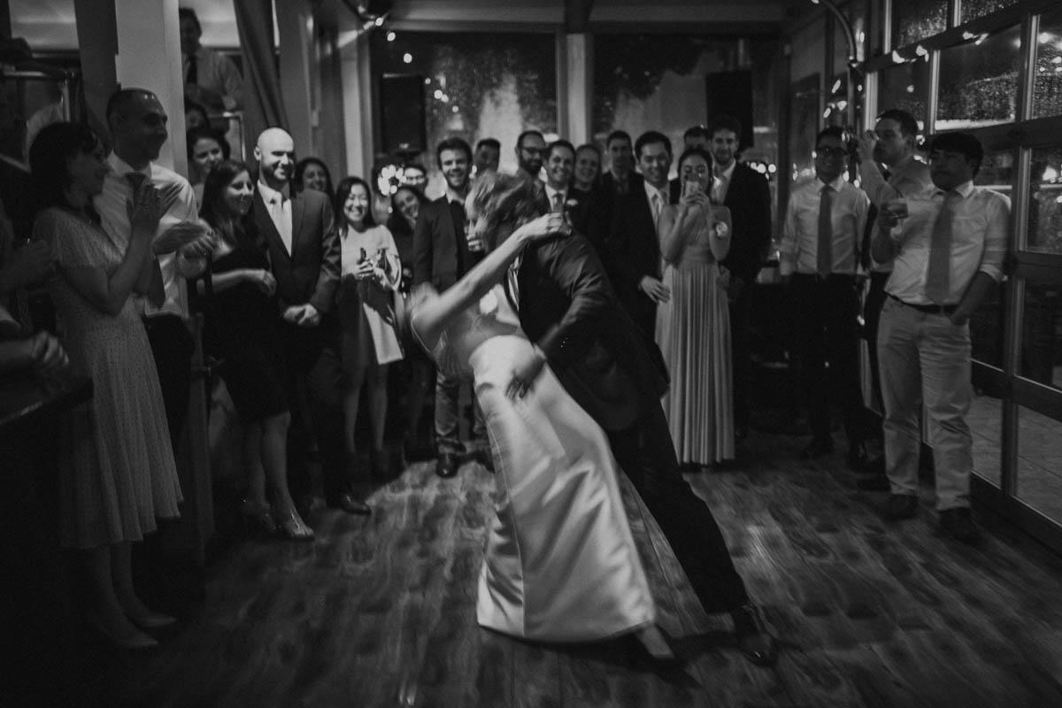 r10 social house redondo wedding-35.jpg
