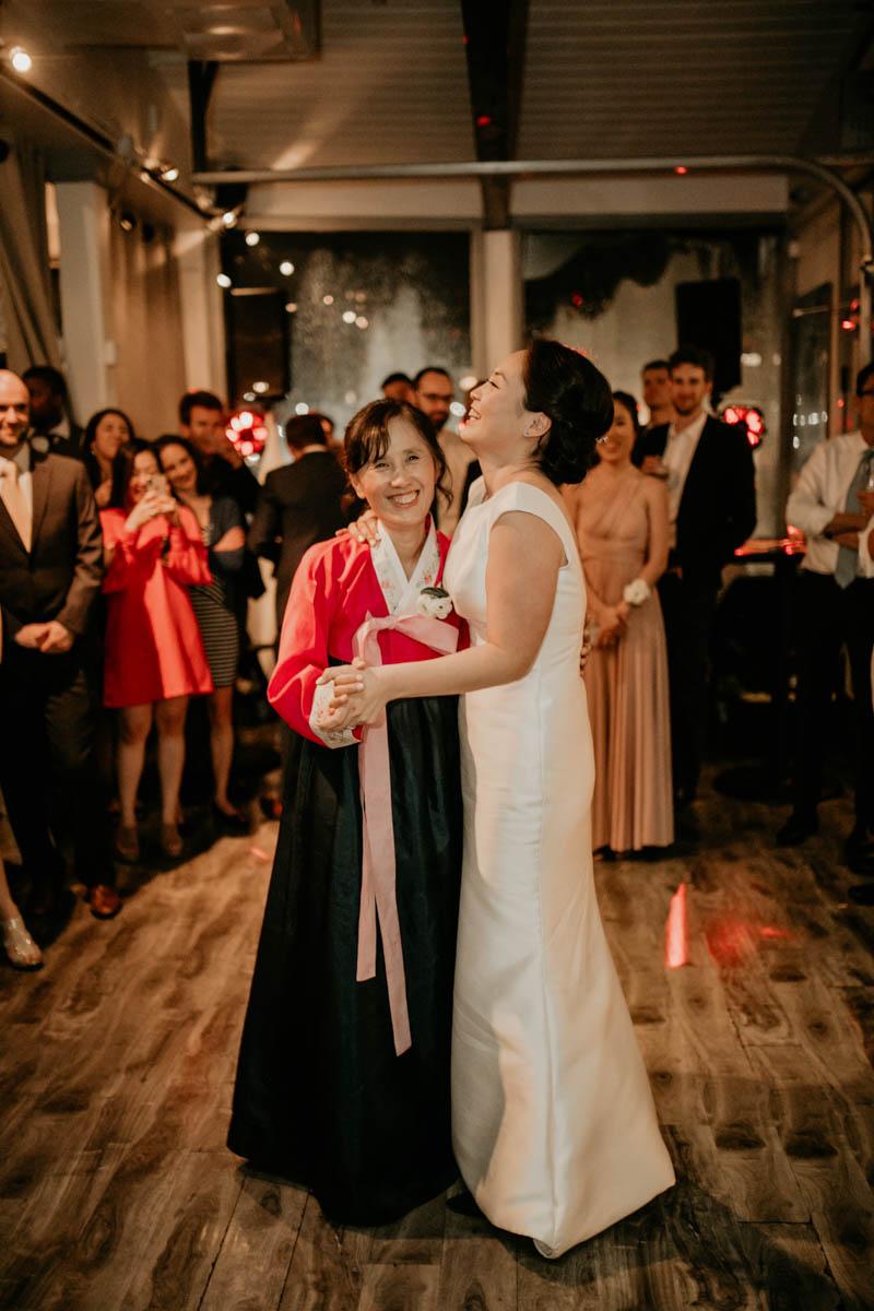 r10 social house redondo wedding-36.jpg