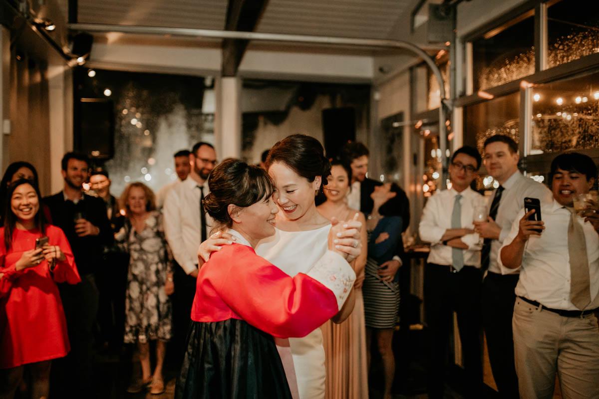 r10 social house redondo wedding-37.jpg