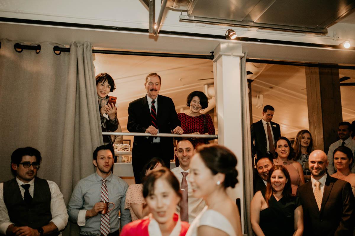 r10 social house redondo wedding-38.jpg