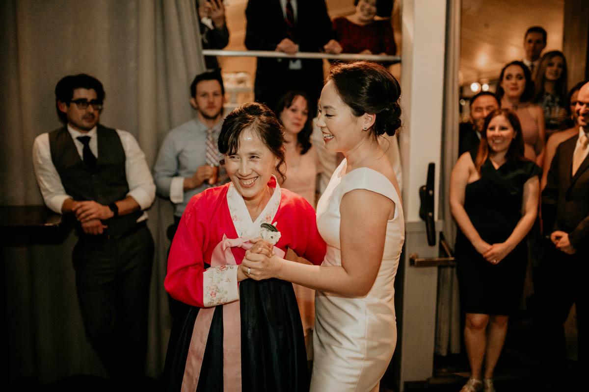 r10 social house redondo wedding-39.jpg