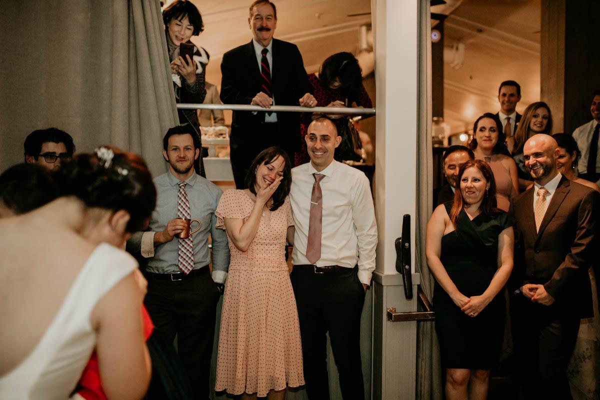 r10 social house redondo wedding-40.jpg