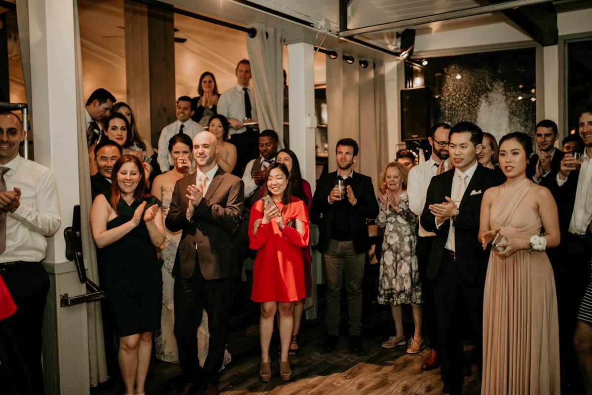 r10 social house redondo wedding-41.jpg