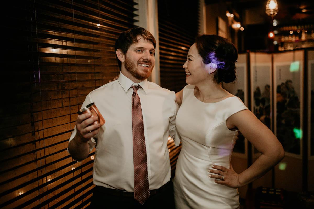 r10 social house redondo wedding-44.jpg