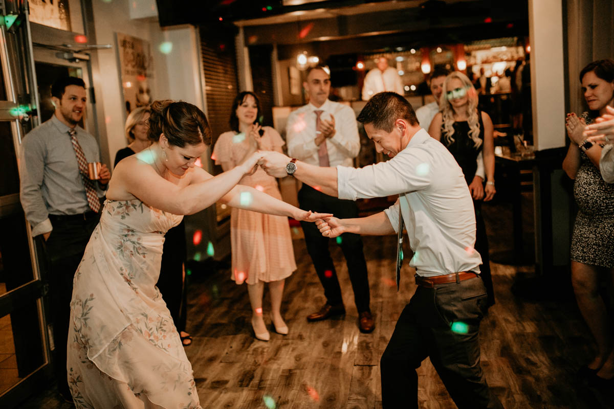 r10 social house redondo wedding-49.jpg