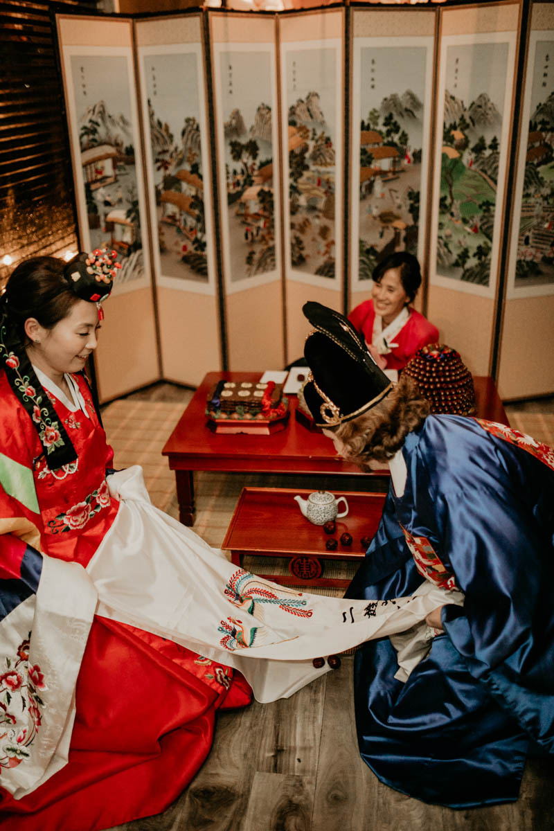 r10 social house redondo wedding-51.jpg