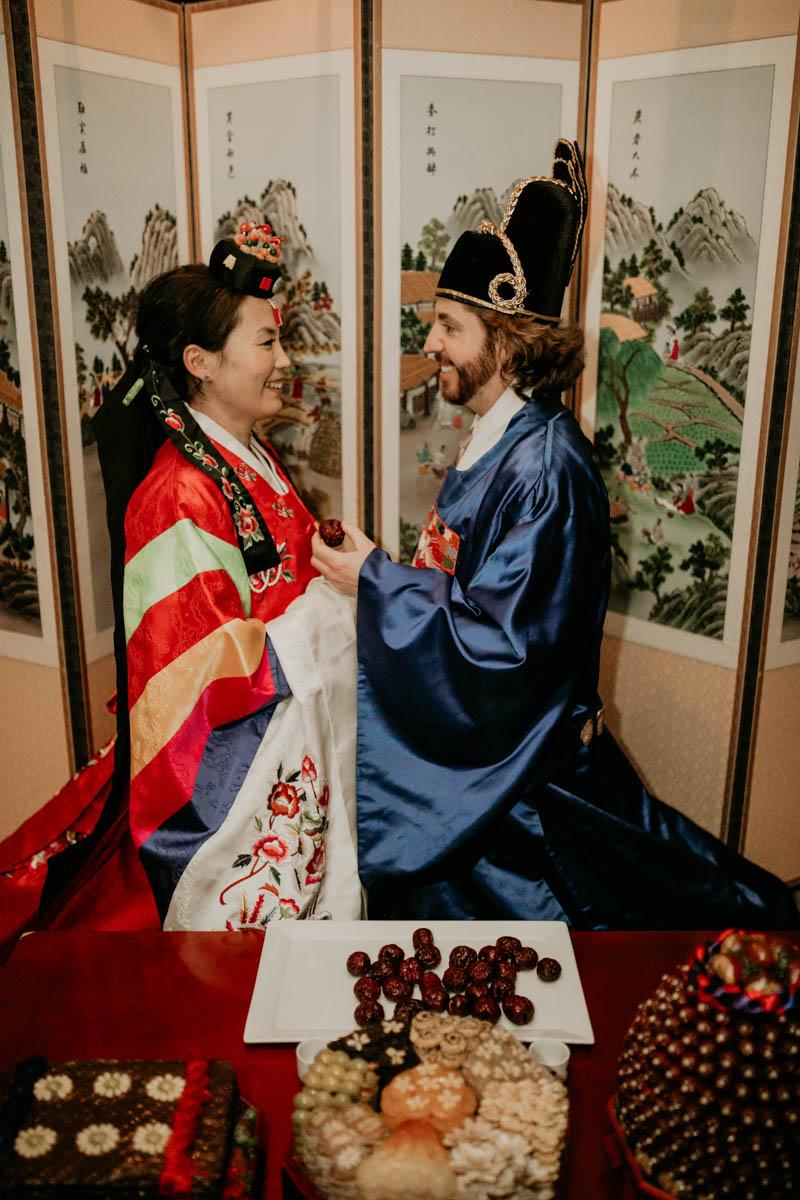 r10 social house redondo wedding-52.jpg