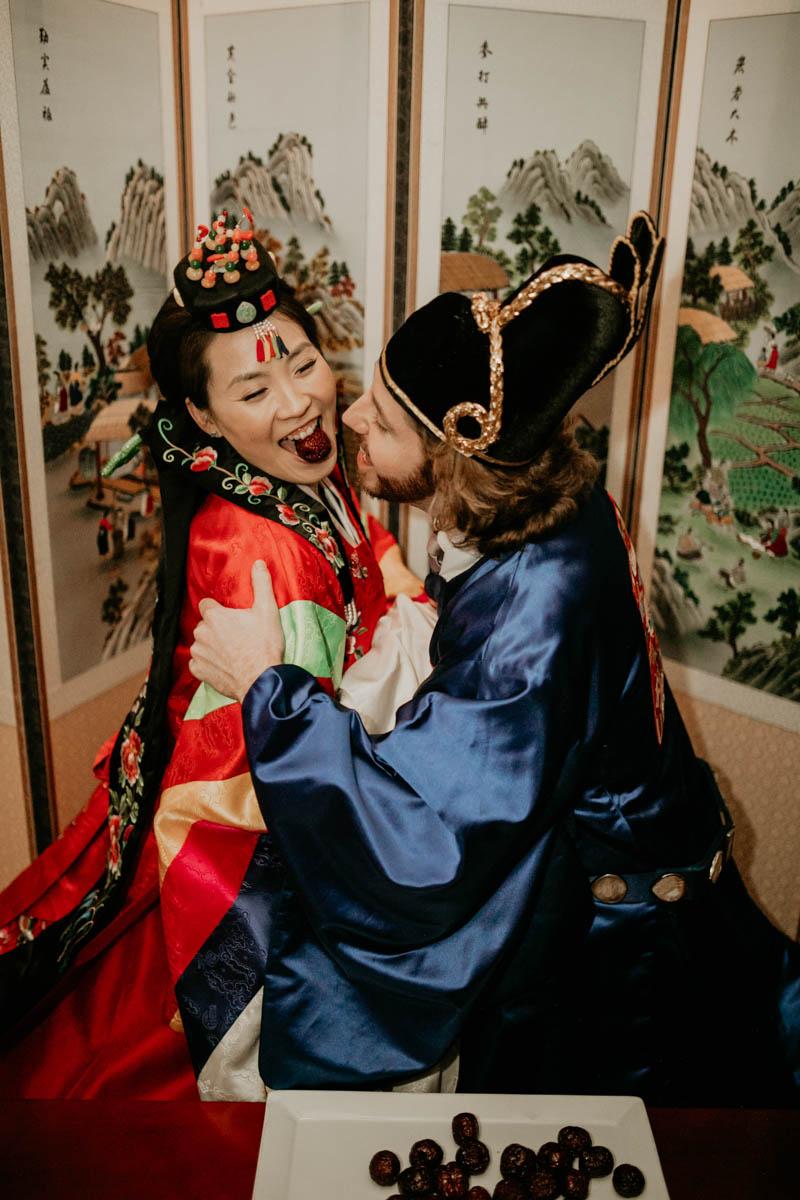 r10 social house redondo wedding-53.jpg