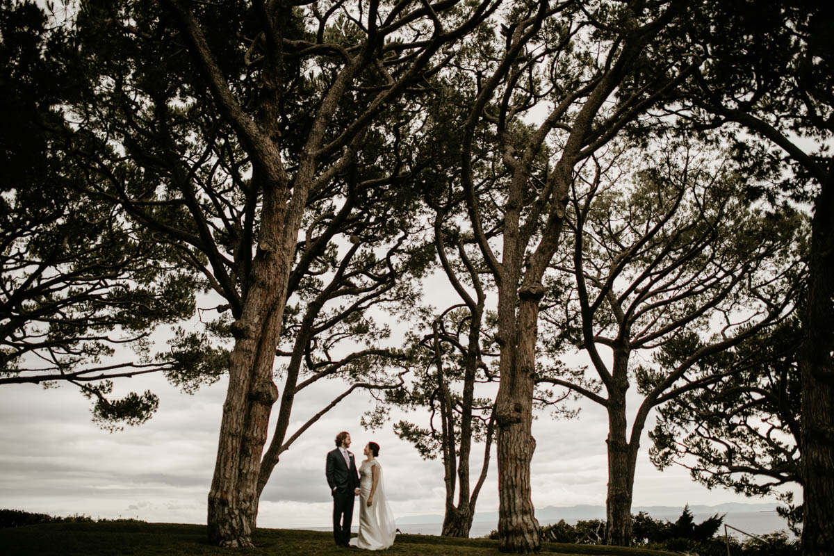wayfarer wedding photography-2.jpg