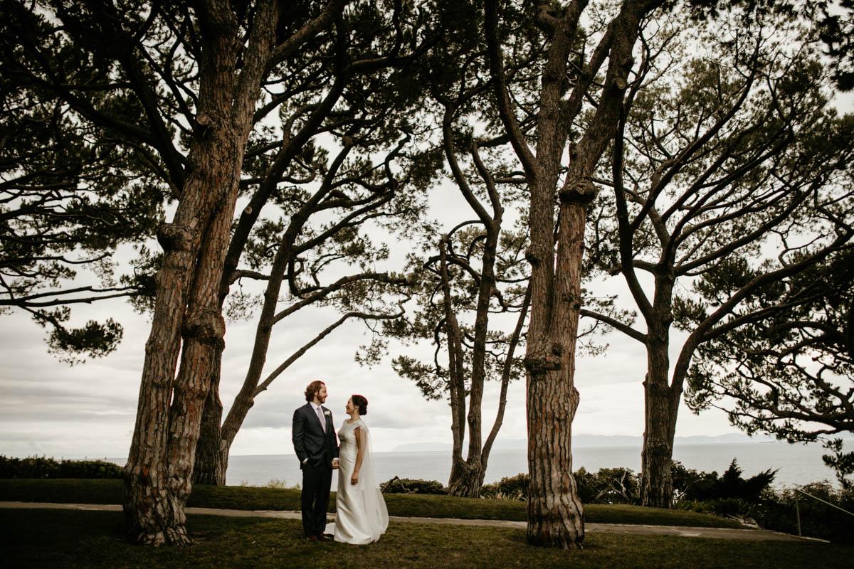 wayfarer wedding photography-3.jpg