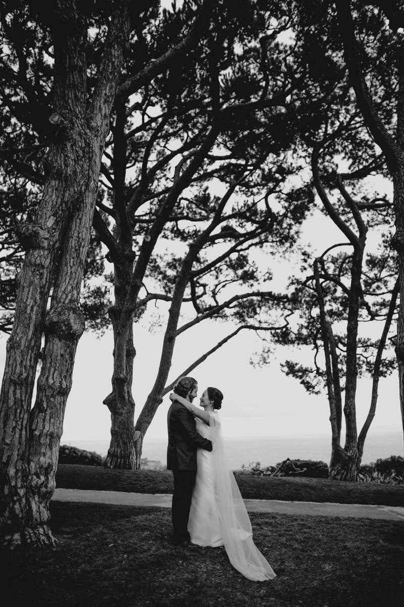 wayfarer wedding photography-4.jpg