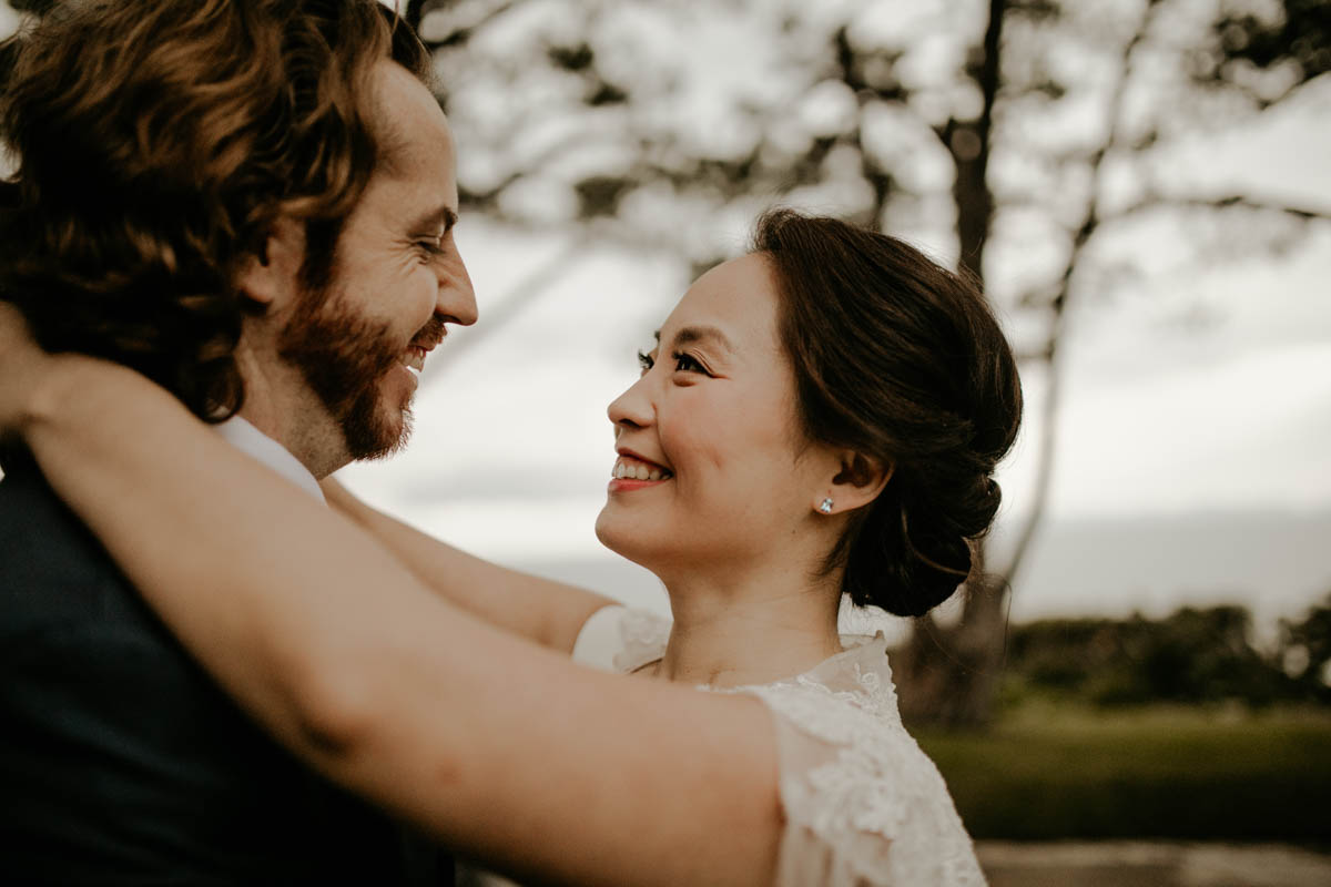 wayfarer wedding photography-5.jpg