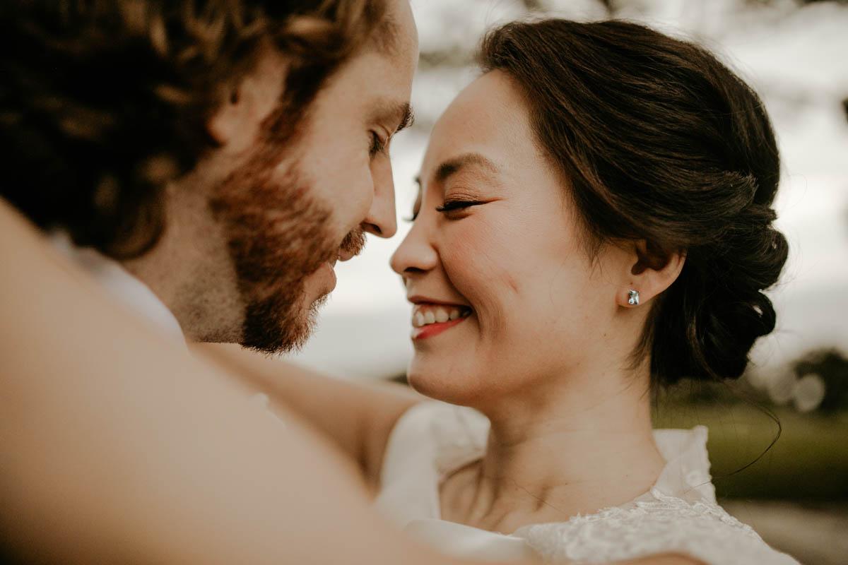 wayfarer wedding photography-6.jpg