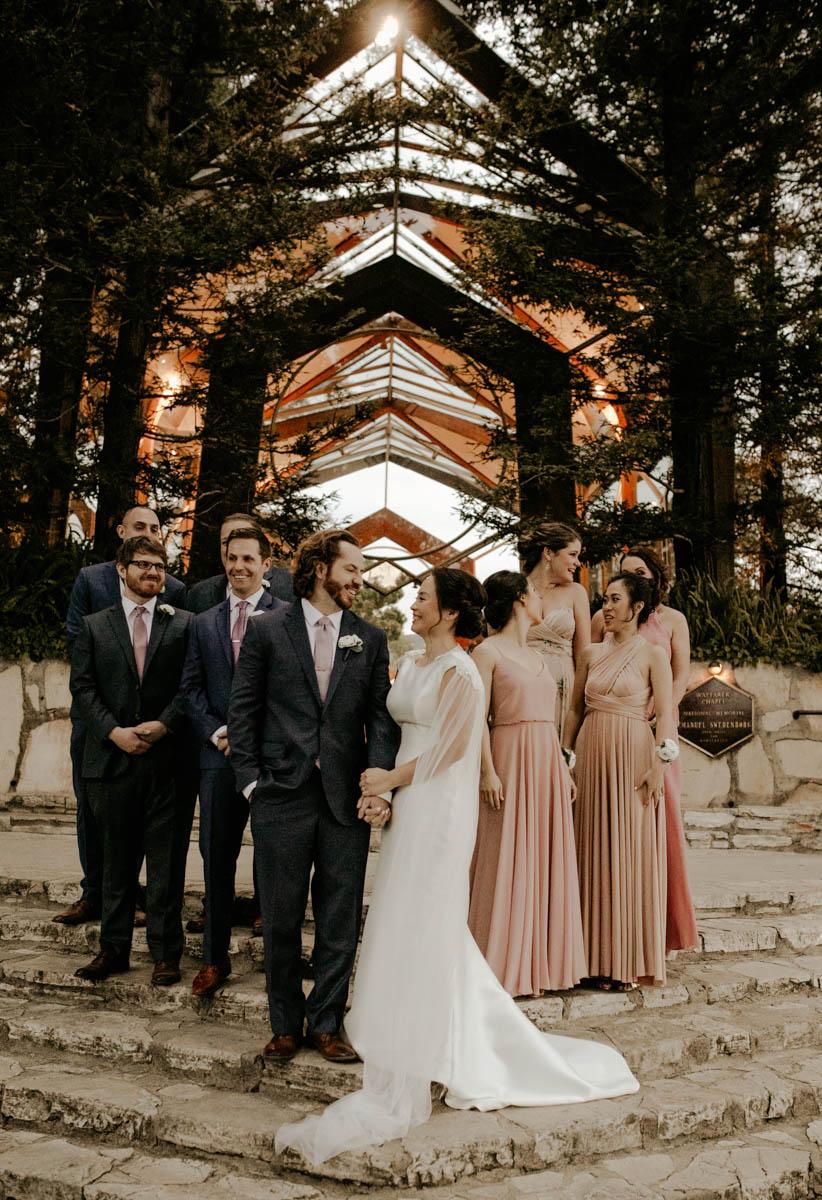 wayfarer wedding photography-8.jpg