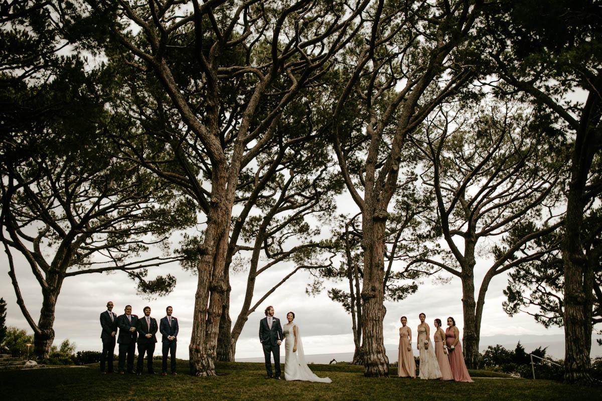 wayfarer wedding photography-7.jpg