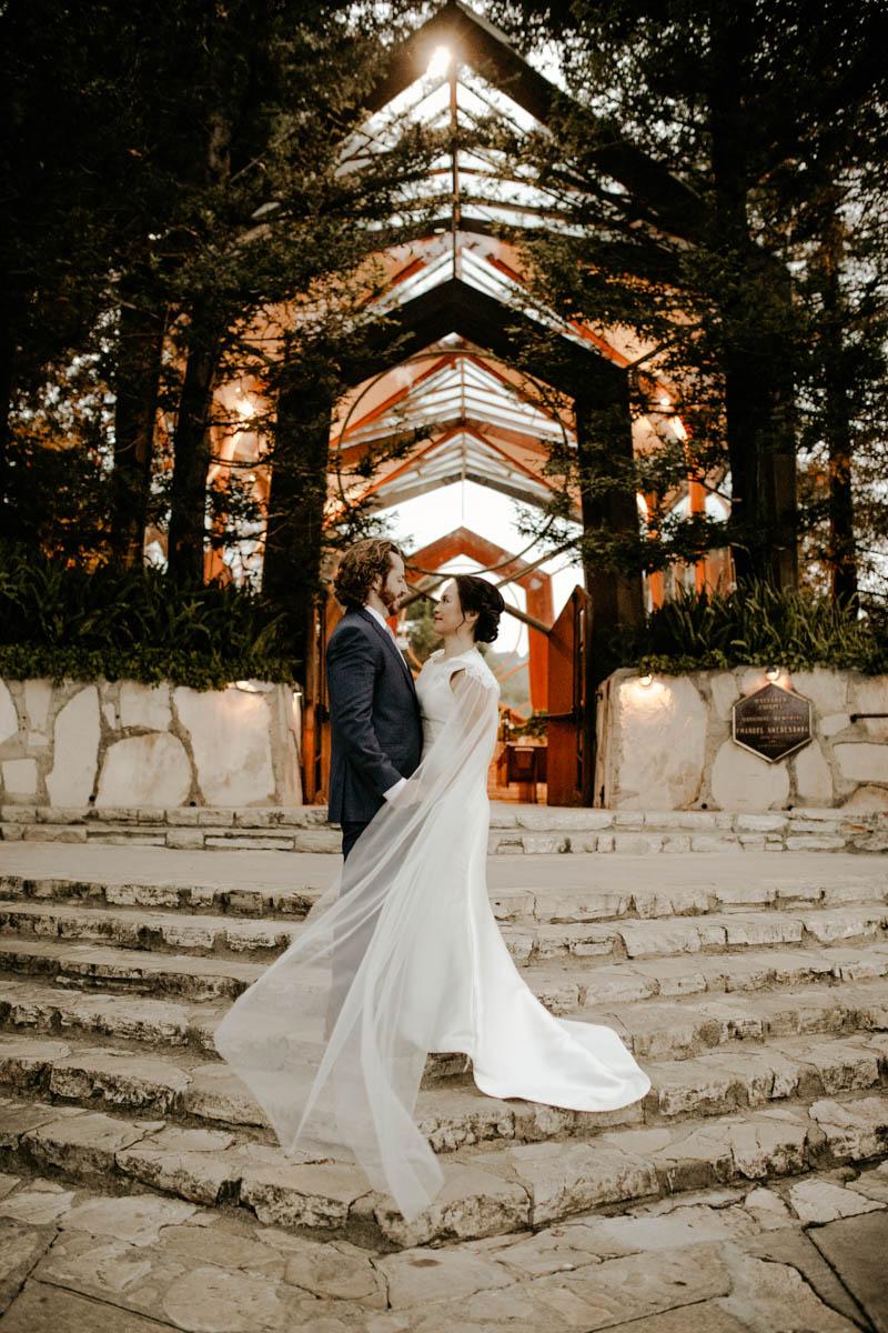 wayfarer wedding photography-9.jpg