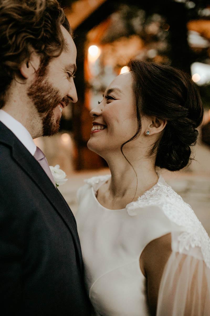 wayfarer wedding photography-10.jpg