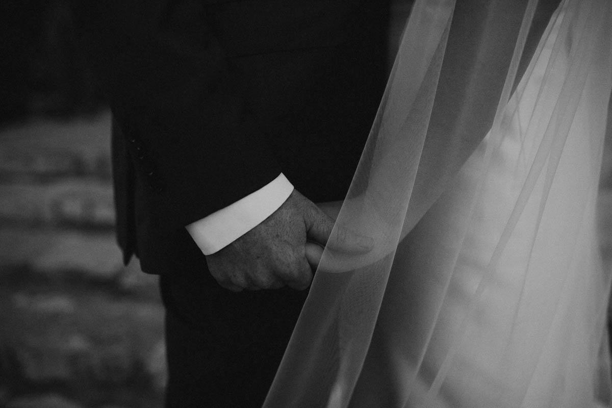 wayfarer wedding photography-11.jpg