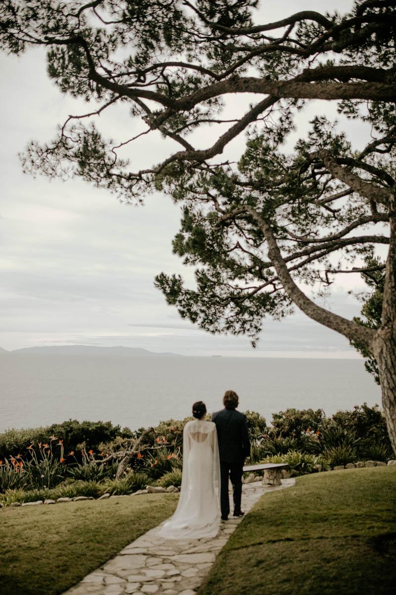wayfarer wedding photography-12.jpg