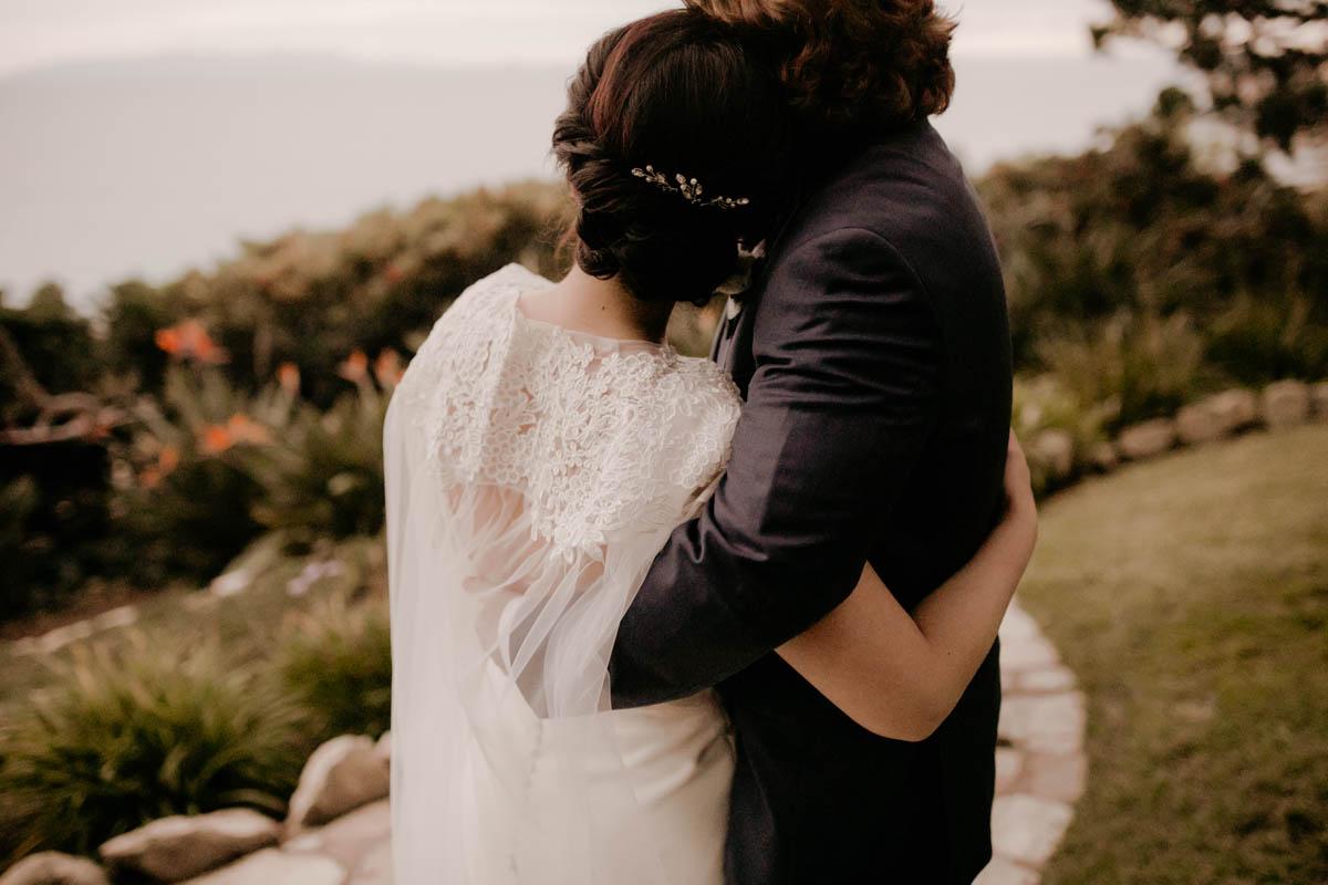 wayfarer wedding photography-13.jpg