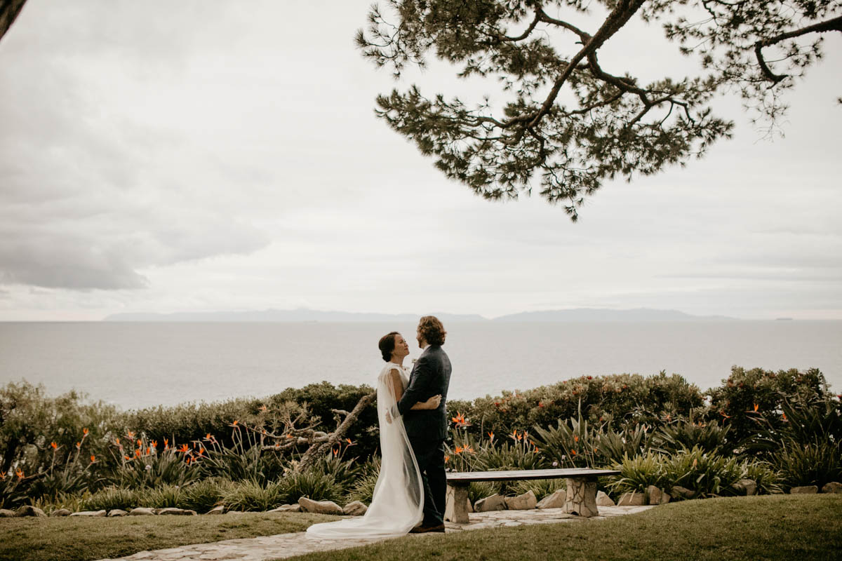 wayfarer wedding photography-15.jpg