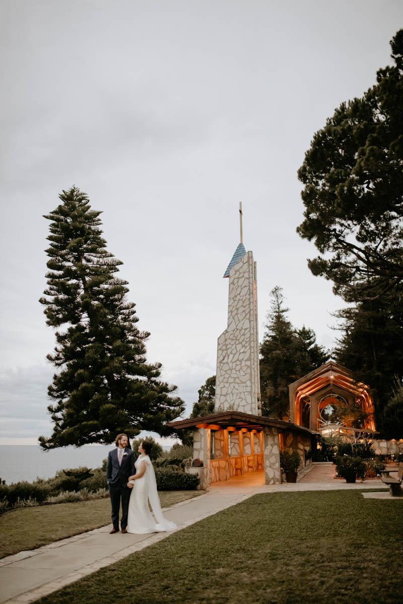 wayfarer wedding photography-17.jpg