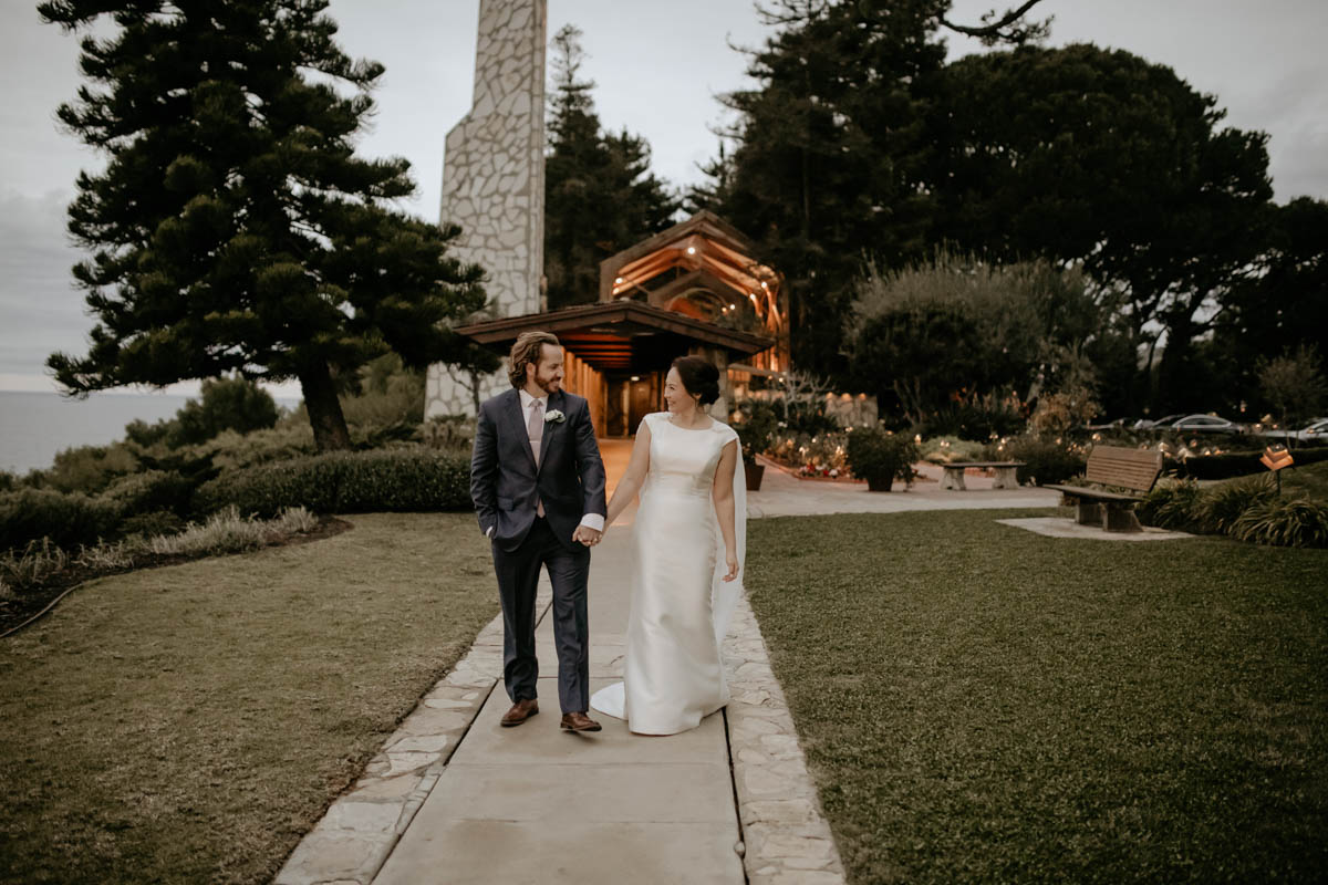 wayfarer wedding photography-18.jpg